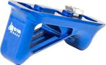 Odin B1 Low Profile Handstop - M-LOK - Blue