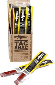 CMMG Tac Snack, Original, 12-Pack