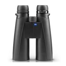 Zeiss Conquest HD Binocular 15X56
