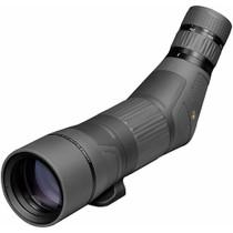 Leupold SX-4 Pro Guide HD Angled Spot Scope 15-45x65