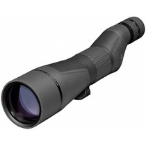 Leupold SX-4 Pro Guide HD Spot Scope 20-60x85