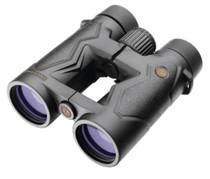 Leupold BX-3 Mojave Binoculars 8X42mm Black