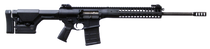 "LWRC R.E.P.R. Side Charge 308 Win, 20"" Barrel, Magpul PRS Black Stock Tungsten, 20rd"