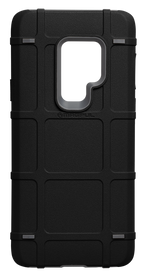 Magpul Bump Case Samsung Galaxy S9 Plus Black