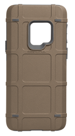 Magpul Bump Case Samsung Galaxy S9 Flat Dark Earth Galaxy S9