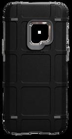 Magpul Bump Case Samsung Galaxy S9 Black Galaxy S9