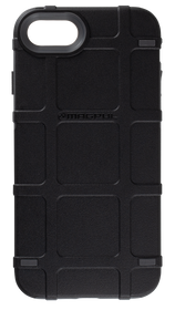 Magpul Bump Case Iphone 7/8 Black