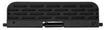 Strike SI AR Ultimate Dust Cover with Capsule 308 Winchester Polymer Black
