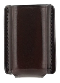 "Galco Concealable Mag Case Springfield XD-E 3.3"", 1.75"" Wide, Brown"