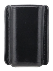 "Galco Concealable Mag Case  Fits Glock 35 1.75"" Wide, Black"