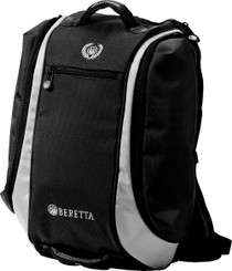 Beretta 692 Backpack, Black