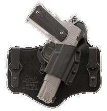 Galco KingTuk Classic Fits Glock 42, Black