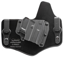 Galco KingTuk Classic Sig P226, Black
