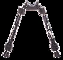 "Swagger Steelbanger 7-10.5"" Bipod"