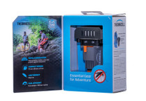 Thermacell Backpacker Mosquito Repeller Unscented