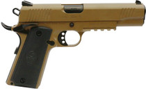 "EAA Girsan MC1911 Government 45 ACP, 5"" Barrel, 8rd"