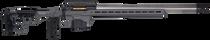 "Savage 10/110 Elite Precision 338 Lapua Mag, 26"" Barrel, Black Adj MDT ACC Aluminum Chassis Stock, 5rd"