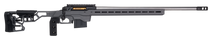 "Savage 110 Elite Precision 6.5 Creedmoor, 26"" Stainless Steel Barrel, Grey Finish, Polymer Stock, 10rd"
