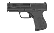 "FMK 9C1 Elite Pro 9mm, 4"" Barrel, Burris Fastfire 3 Red Dot, Black, 14rd"