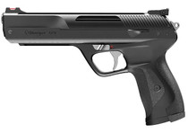 "Stoeger XP4 Air Pistol .177 Cal, 6.7"" Barrel, 410 FPS, Black"