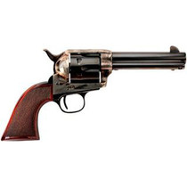 "Taylor's Smokewagon 45 Colt, 4.75"" Barrel"
