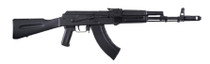 "Kalashnikov KR103 AK-47 7.62x39 16"" Barrel, Blck Synthetic Stock, 30rd Mag"