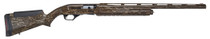 "Savage Renegauge Turkey 12 Ga, 24"" Barrel, 3"", Bottomlands, 5rd"