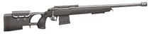 "Italian Firearms Group Urban Sniper 308 Win, 26"", Black, Adjustable Cheekpiece, Synthetic Stock, Blued, 10rd"