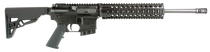 "Diamondback DB15 *CA* .5.56 16"" Barrel, Rogers Super Stoc, Black, 10rd"