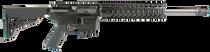 """Diamondback DB15 *CA* .5.56 16"""" Barrel, Rogers Super Stoc, Black, 10rd"""