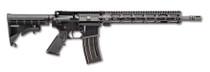 "FN 15 SRP Tactical Carbine 5.56/.223, 16"" Barrel, Direct Impingement, Black, 30rd"