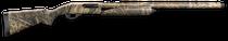 """Remington 870 Express 12 Ga, 28"""" Barrel, 3.5"""" Chamber, Realtree Max-5, 3rd"""