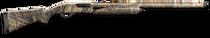 "Remington 870 Super Magnum, Pump, 12 Ga, 3.5"" Chamber, 28"" Barrel, Realtree MAX5 Finish, Synthetic Stock, 4Rd"