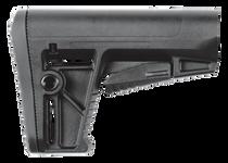 Kriss Defiance AR-15 Buttstock Black