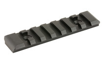Kriss Vector Right-Side Picatinny Rail Kit Black