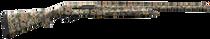 "Retay Gordion 12 Ga, 26"" Barrel, 3"" Inertia, Mossy Oak Bottomland, 4rd"