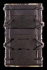 High Speed ITACO Phone/Tech Pouch V2 Black Cordura Nylon, 95PWB1BK