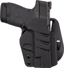 1791 Tactical Paddle S&W M&P Shield