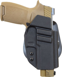 1791 Tactical Paddle Sig P320