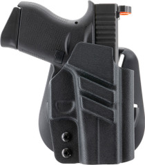 1791 Tactical Paddle Glock 43