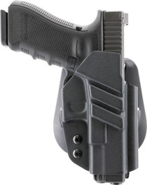 1791 Tactical Paddle Glock 17/19