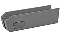 Magpul X-22 Backpacker Forend Gray