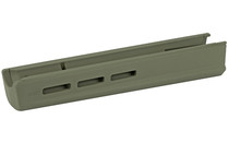 Magpul Hunter X-22 Takedown Forend OD Green