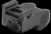 Steiner TOR Micro Green Laser for Pistol, Picatinny/Weaver