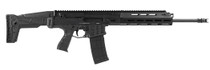 "CZ Bren 2 MS Carbine 5.56/.223, 16.5"" Barrel, Folding Stock, Black, 30rd"