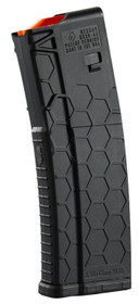 Hexmag AR-15 Black Finish, 30rd
