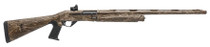 "Benelli SBE3 12 Ga, 24"" Barrel, 3.5"", Burris Fast Fire II, Bottomland, 3rd"