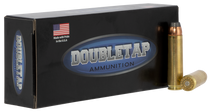 DoubleTap Hunter 450 Bushmaster, 300gr, Bonded Jacket Soft Point, 20rd Box