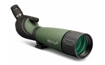 Konus KonuSpot-65 15-45X65, Green/Black, Tripod, Storage Case, Smart Phone Adapter, Photo Adapter Tube