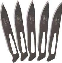 Allen Switchback Replacement Blades 5 Pack
